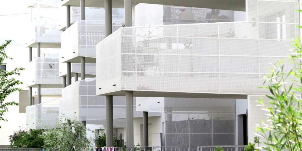Marian Rubio Architectes Ria Armor 2